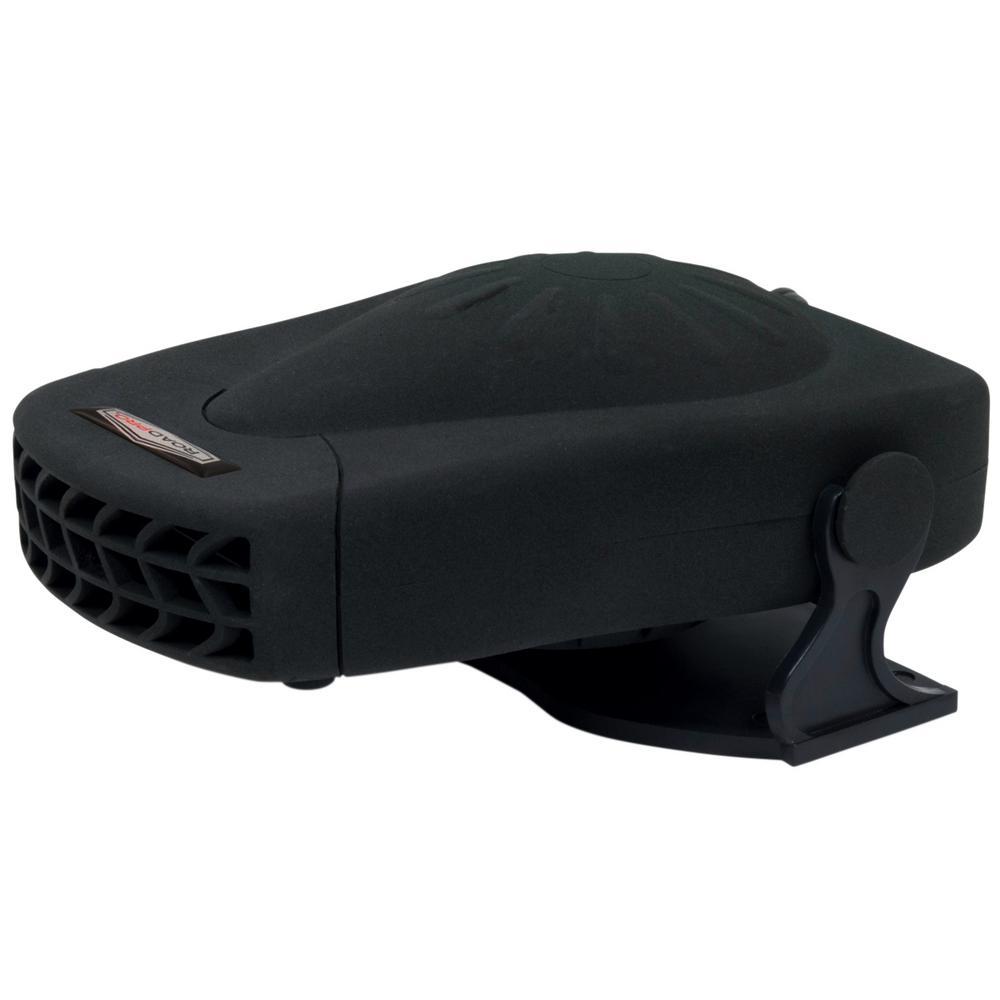 Roadpro 12volt Allseason Heaterfan With Swivel Baserpsl581. Roadpro 12volt Allseason Heaterfan With Swivel Base. Wiring. Fan Golf Cart Wiring Harness At Scoala.co