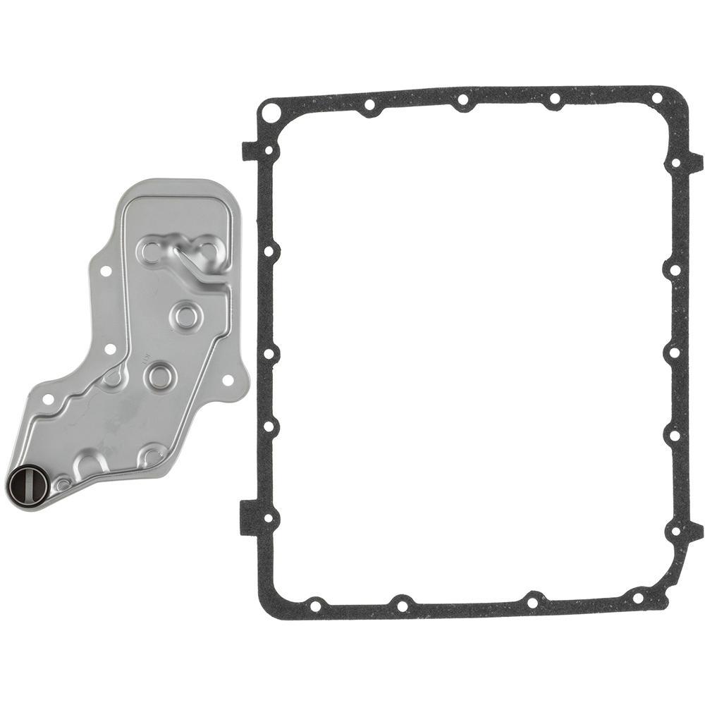 Auto Trans Filter Kit-Premium Replacement ATP B-197