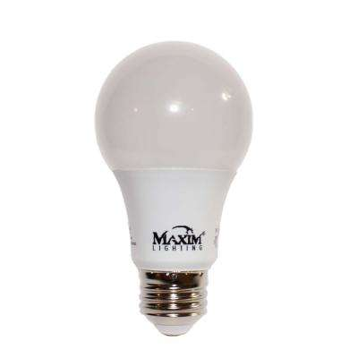 100-Watt Equivalent E26 Dimmable LED Light Bulb (1-Bulb)