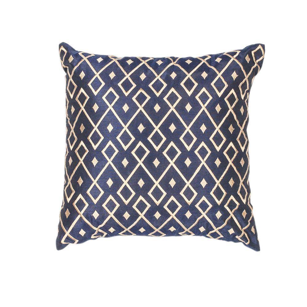 bars pillow textured x pillows alt jonathan decor throw modern image adler gold embellished talitha and
