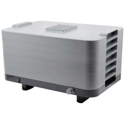528 Series 6-Tray Food Dehydrator