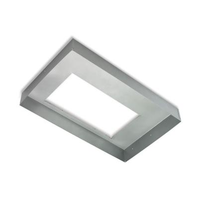 30 in. Power Pack Insert Liner for Range Hood