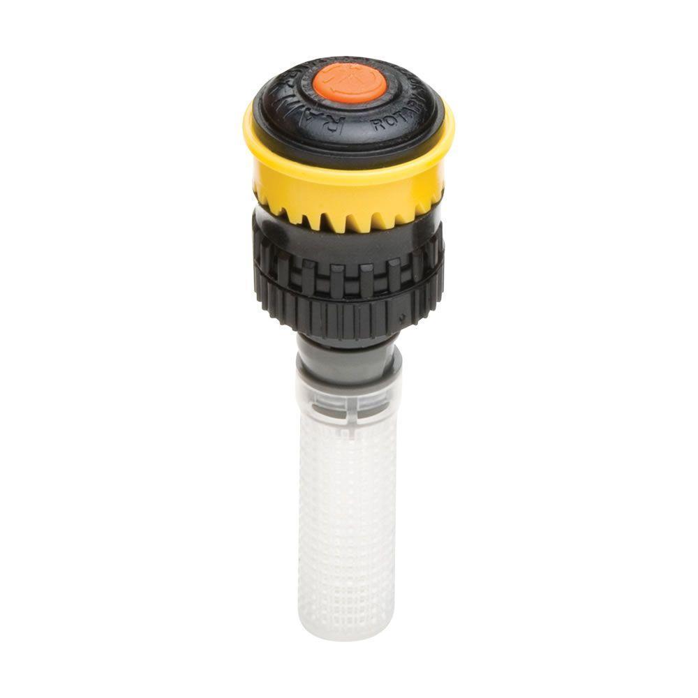 17 - 24 ft. Half Circle Rotary Nozzle