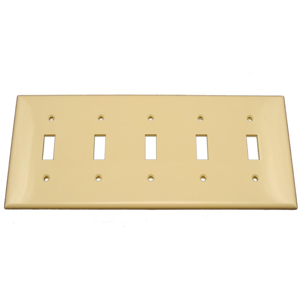 Leviton Wall Plate Colors - Wall Designs