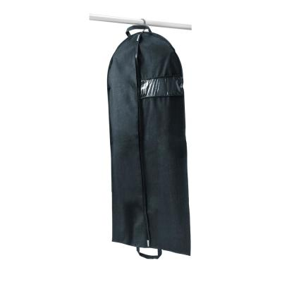 24 in. x 54 in. Dress Garment Bag
