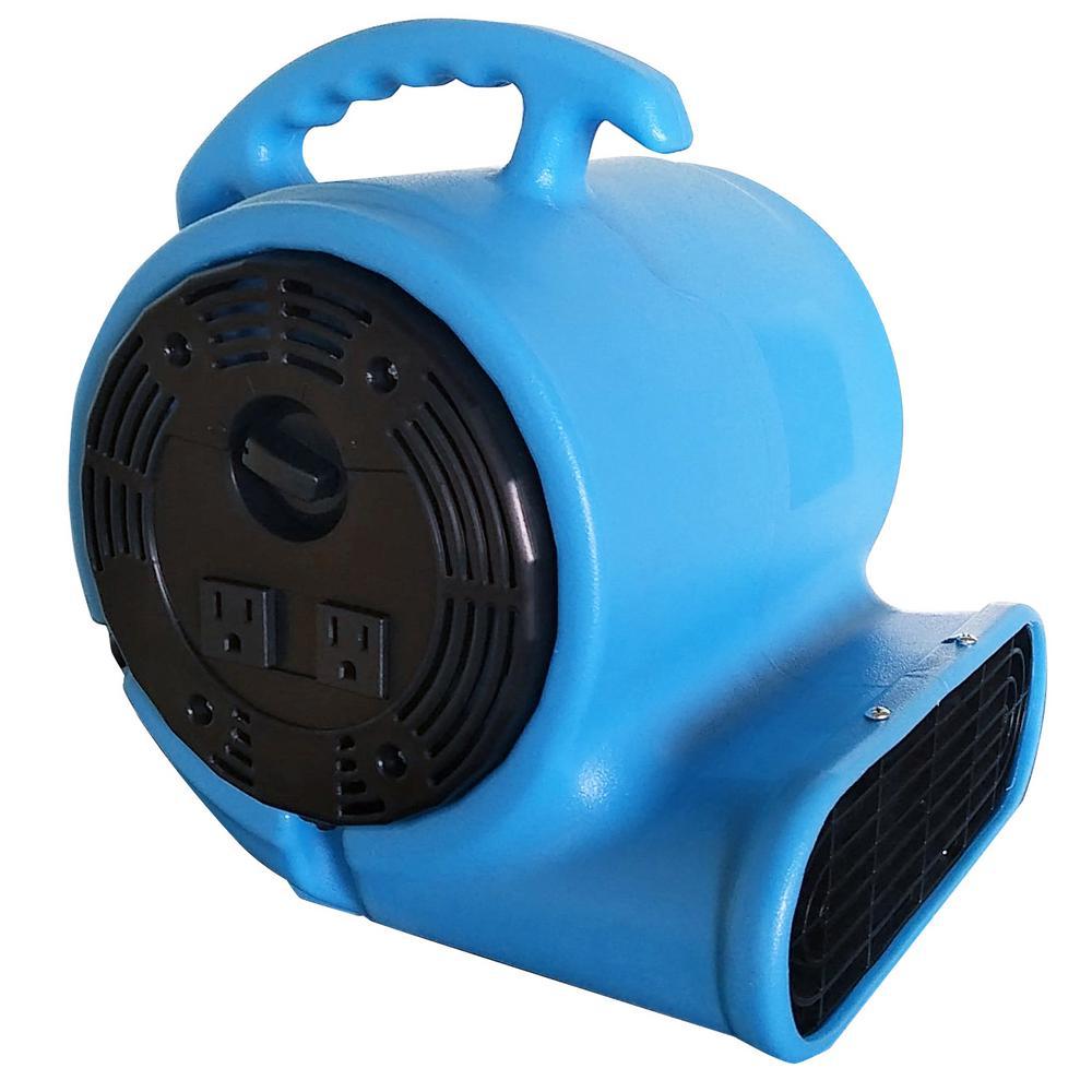 40/mm x 40/mm Blowers 142514/Fan Guard