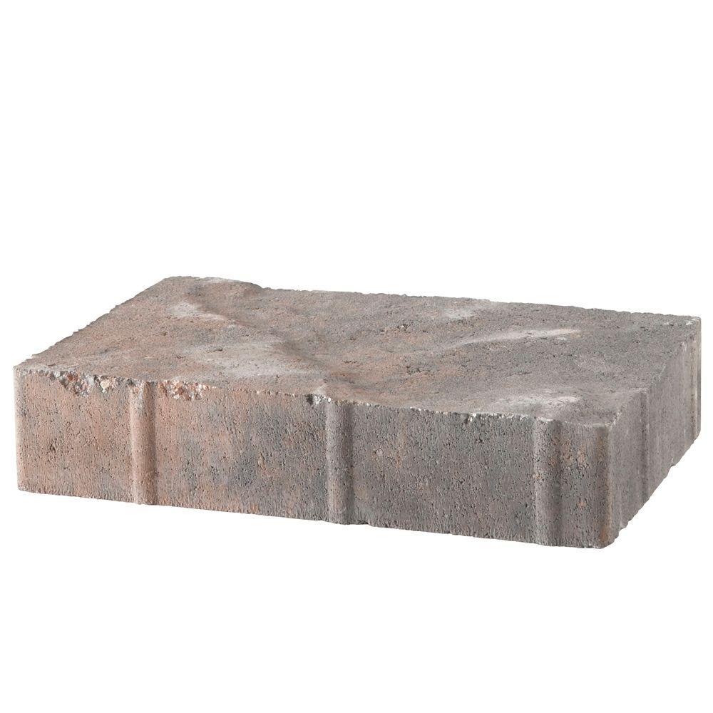 pavestone venetian rec 8 75 in x 6 in x 1 75 in rocky mountain