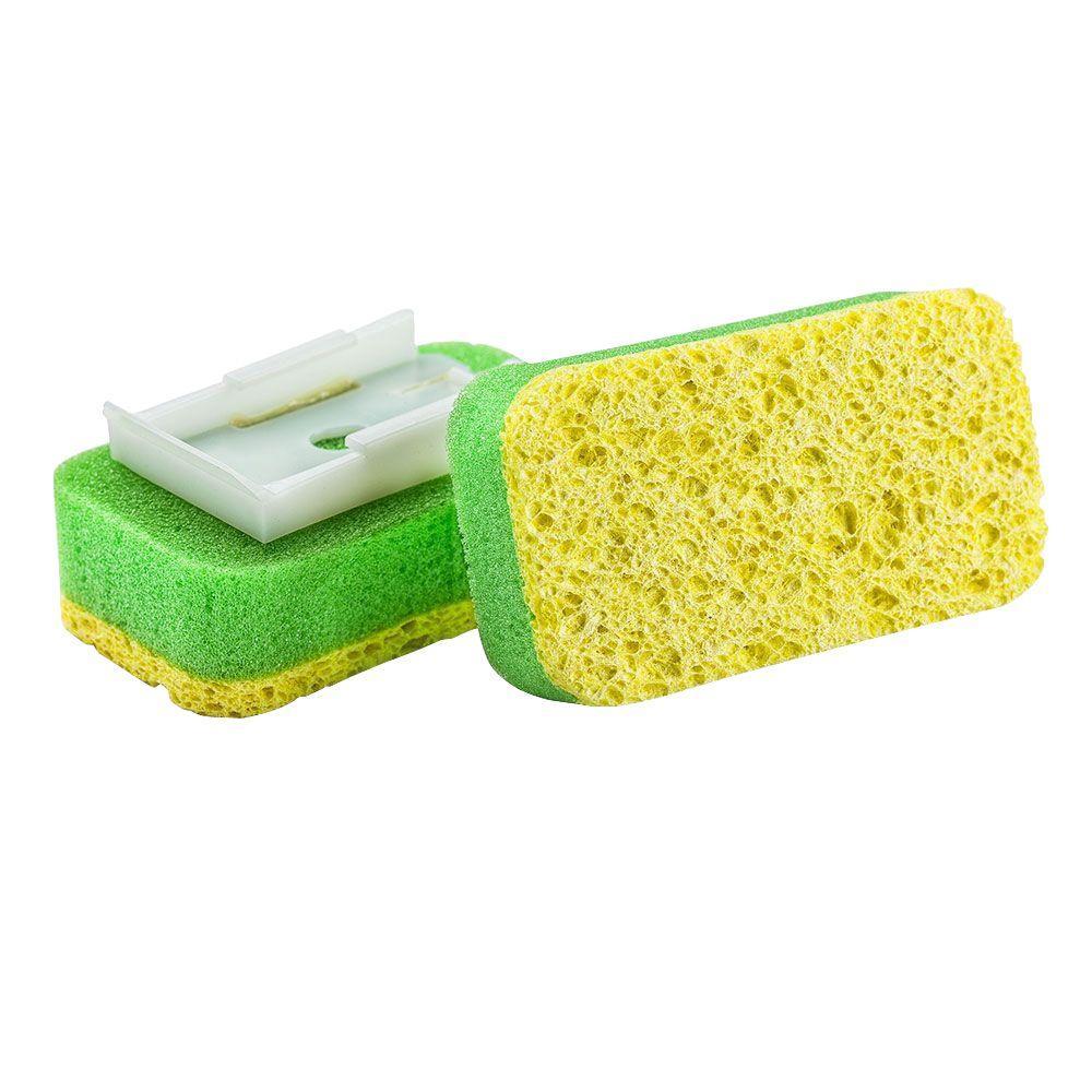 Libman Dish Sponge Refills