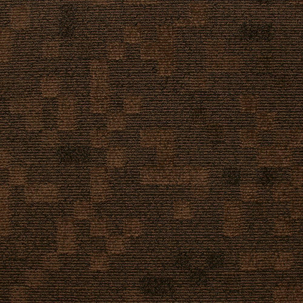 Business Plan Wainscot Loop 19.7 in. x 19.7 in. Carpet Tile (20 Tiles/Case)