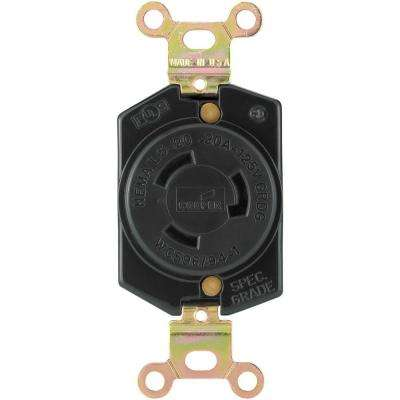 Eaton - Wall - 20 amp - Electrical Outlets & Receptacles - Wiring ...