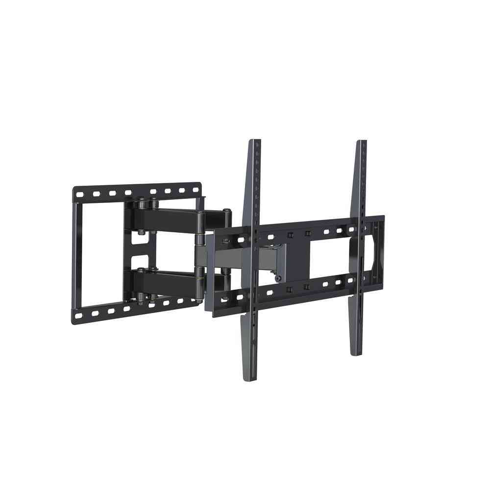 Best Seller Commercial Electric Full Motion TV Wall Mount for 26 - Sale: $79.97 USD