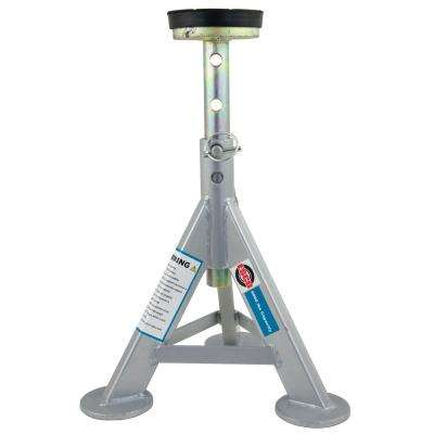 3-Ton Performance Jack Stand
