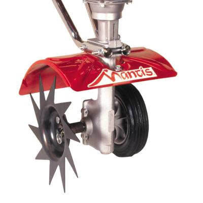 Border Edger for all 9 in. Tillers