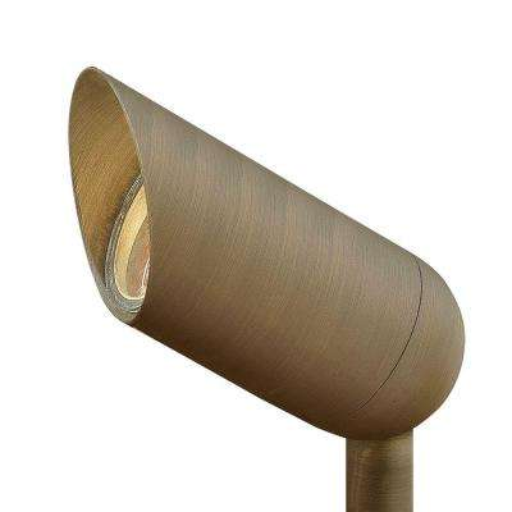 12-Volt 3-Watt LED Flood Light