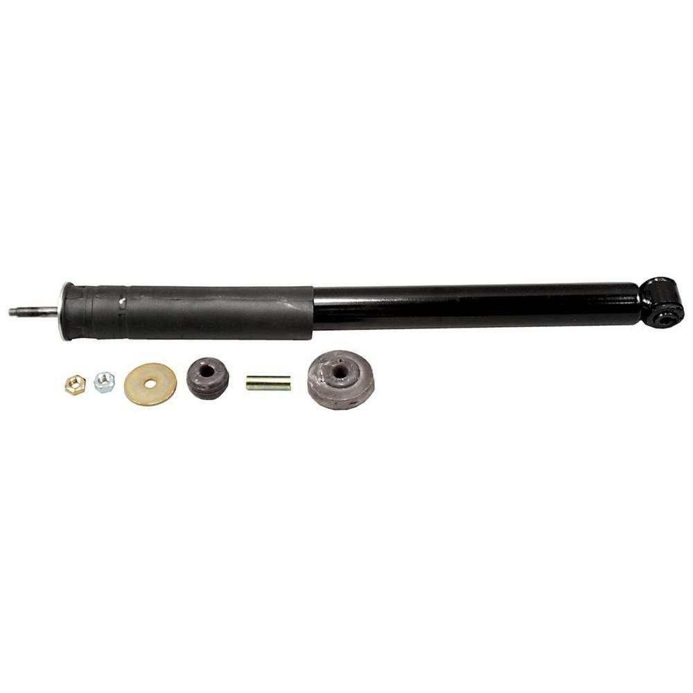 Acura ILX Shock Absorber, Shock Absorber For Acura ILX