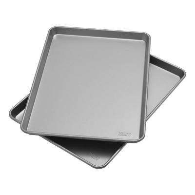 Commercial II Jelly Roll Pans (Set of 2)