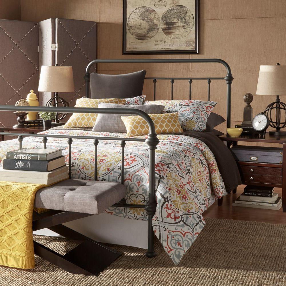 grey-homesullivan-beds-40e411bk-1gabed-40