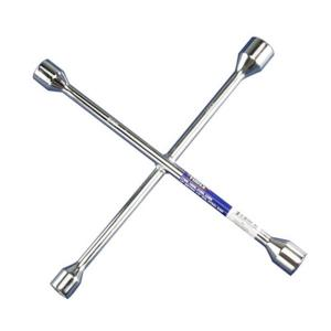 Pro Lift 14 inch Metric Lug Wrench by Pro Lift