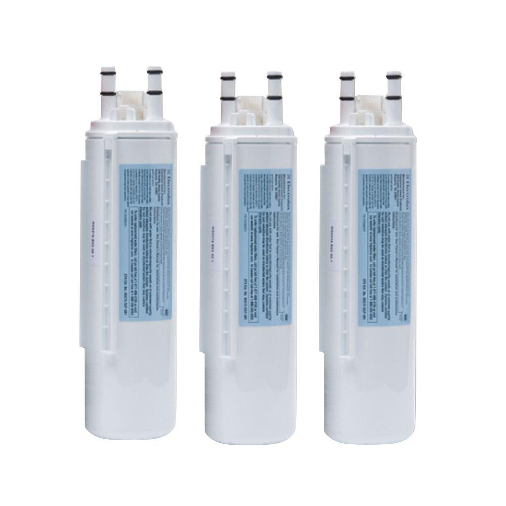 Water Filters for Water Filtration Devices by FrigidaireWater filter bundles· NSF® Certified· 3 Levels of Filtration· Get Free Shipping $25+Products: Water Filters, Water Filter Bundles, Water Filter Bypass, Air Filter and more.