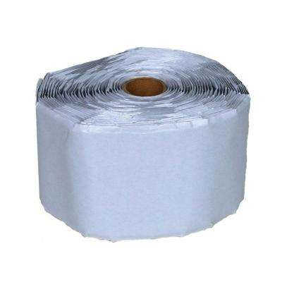 25 ft. Pond Seaming Tape