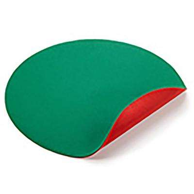 10 in. Round Surface Pad (Pack of 2)
