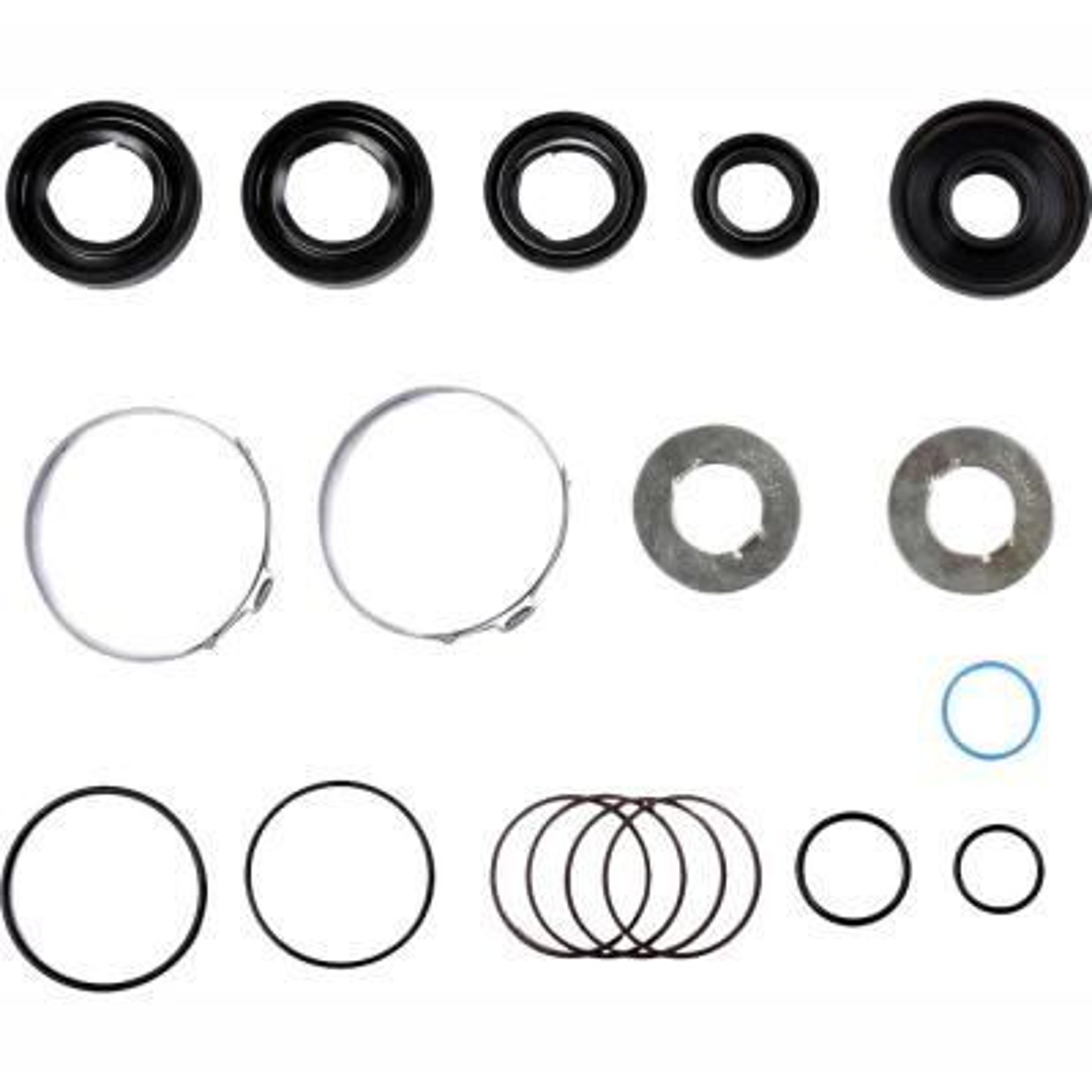 Sunsong 8401384 Rack and Pinion Seal Kit