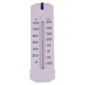 Floating Dial Thermometer17601 The Home Depot
