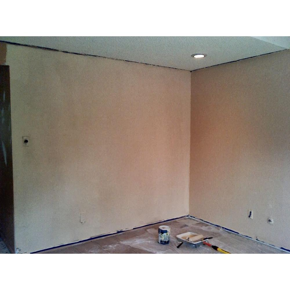 Acoustic Insulation Sound Board