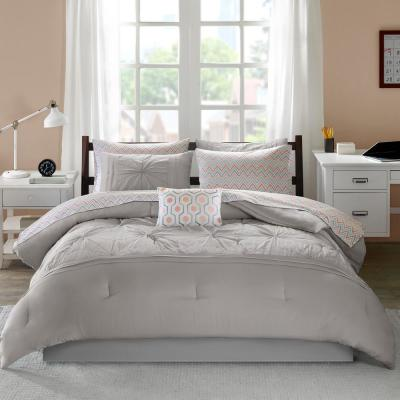 Supremely High Quality 400 Thread Count Egyptian Cotton Sa This Fine Bed Linen Feels Soft And Smooth Against Your Skin Luxurious A True