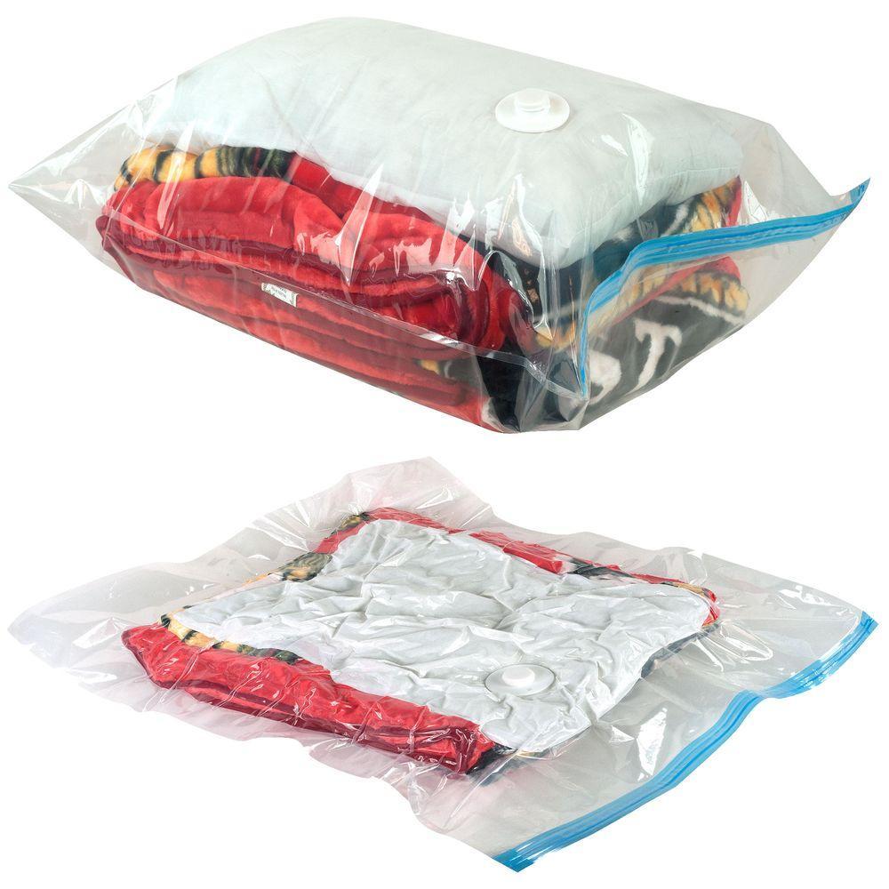 Vacuum Sealer Bag (Set of 2)