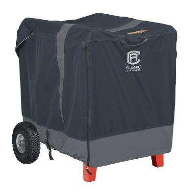 StormPro XX-Large Rainproof Heavy-Duty Generator Cover