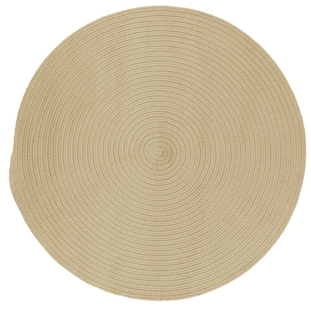 Home Decorators Collection Trends Linen 6 ft x 6 ft