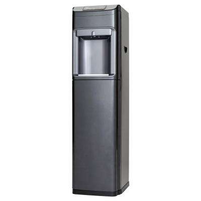 G5 Series Filtration Water Cooler with Nano Filter