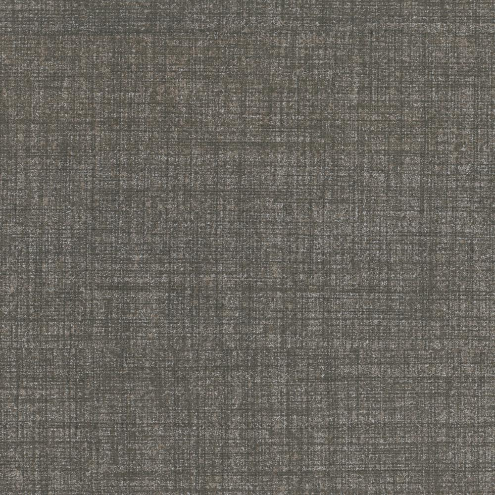 Fabric - Porcelain Tile - Tile - The Home Depot