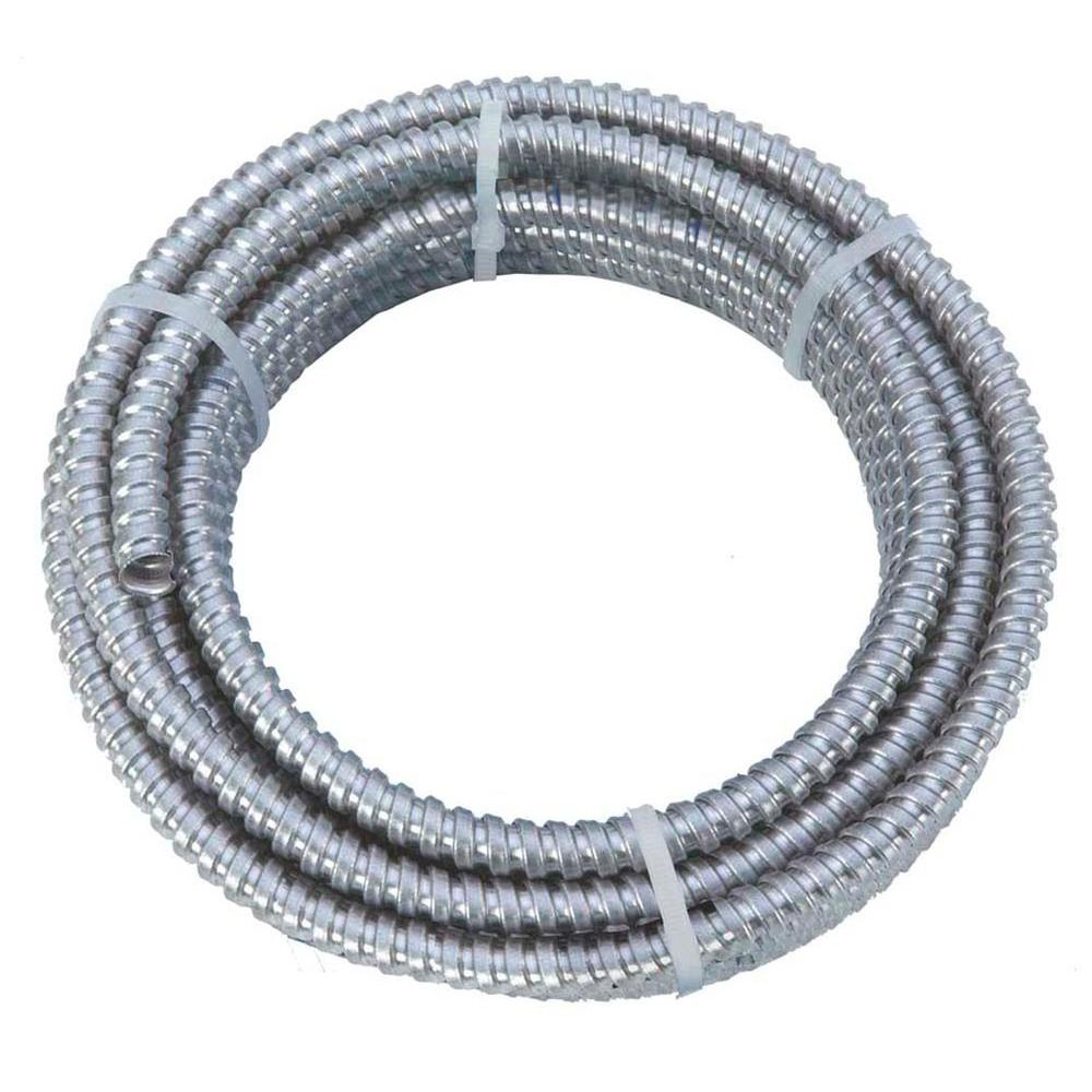 Galvanized Steel Conduit Electrical Boxes Fittings Electric Wire Protection Pipe Buy Wiring Flexible Aluminum