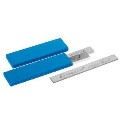 Replacement Jointer Knives for 37-150 Jointer