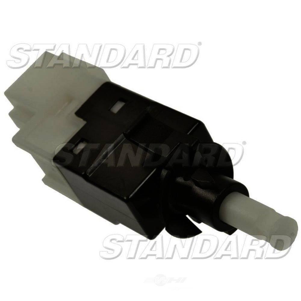 Ford Sierra 2.0 Genuine Intermotor Brake Light Swich OE Quality Replacement
