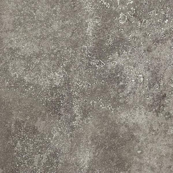 Country Francis 6 in. x 24 in. Porcelain Floor and Wall Tile (9.7 sq. ft. / case)
