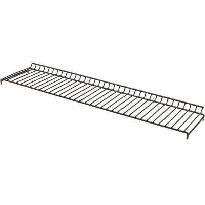 Extra-Grill Rack/Warming Shelf- Renegade Pro, Junior Elite 20, Bronson 20
