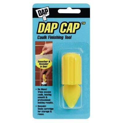 CAP Caulk Finishing Tool (12-Pack)