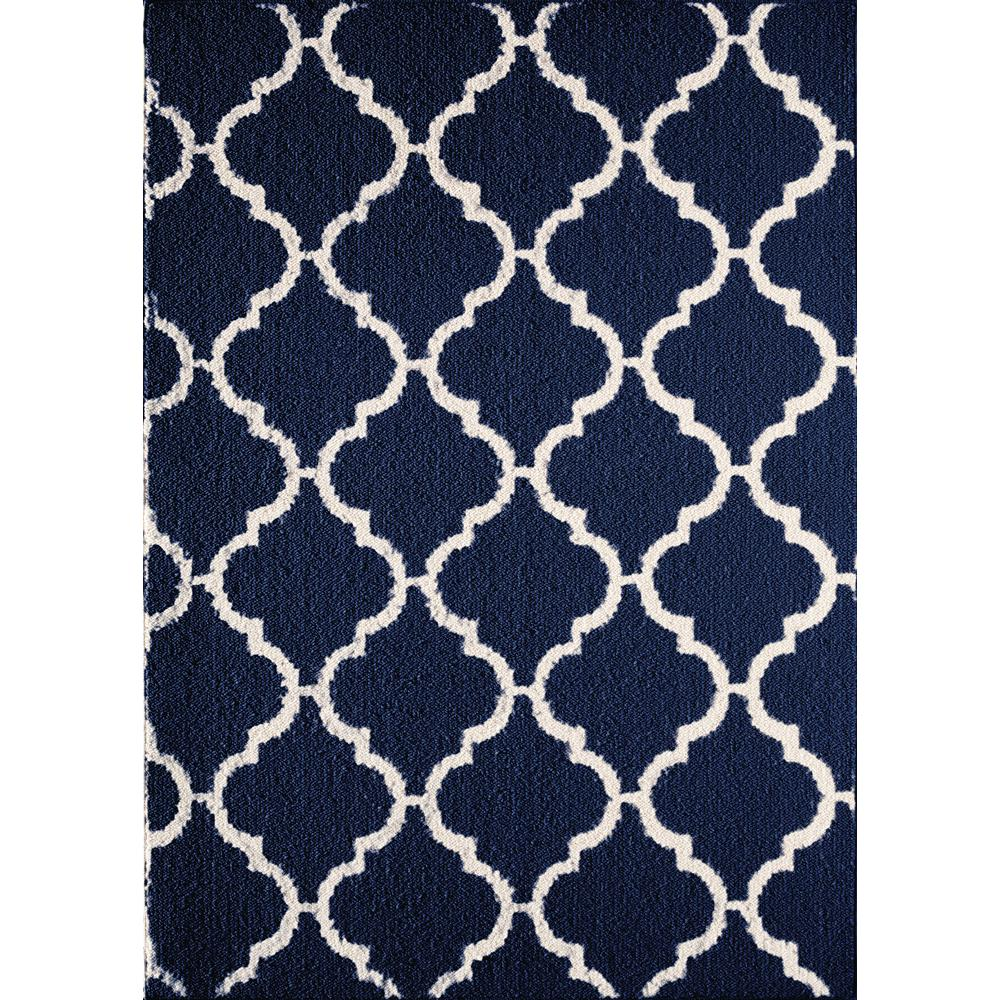 Navy Blue Area Rug 5x7 Rugs Ideas