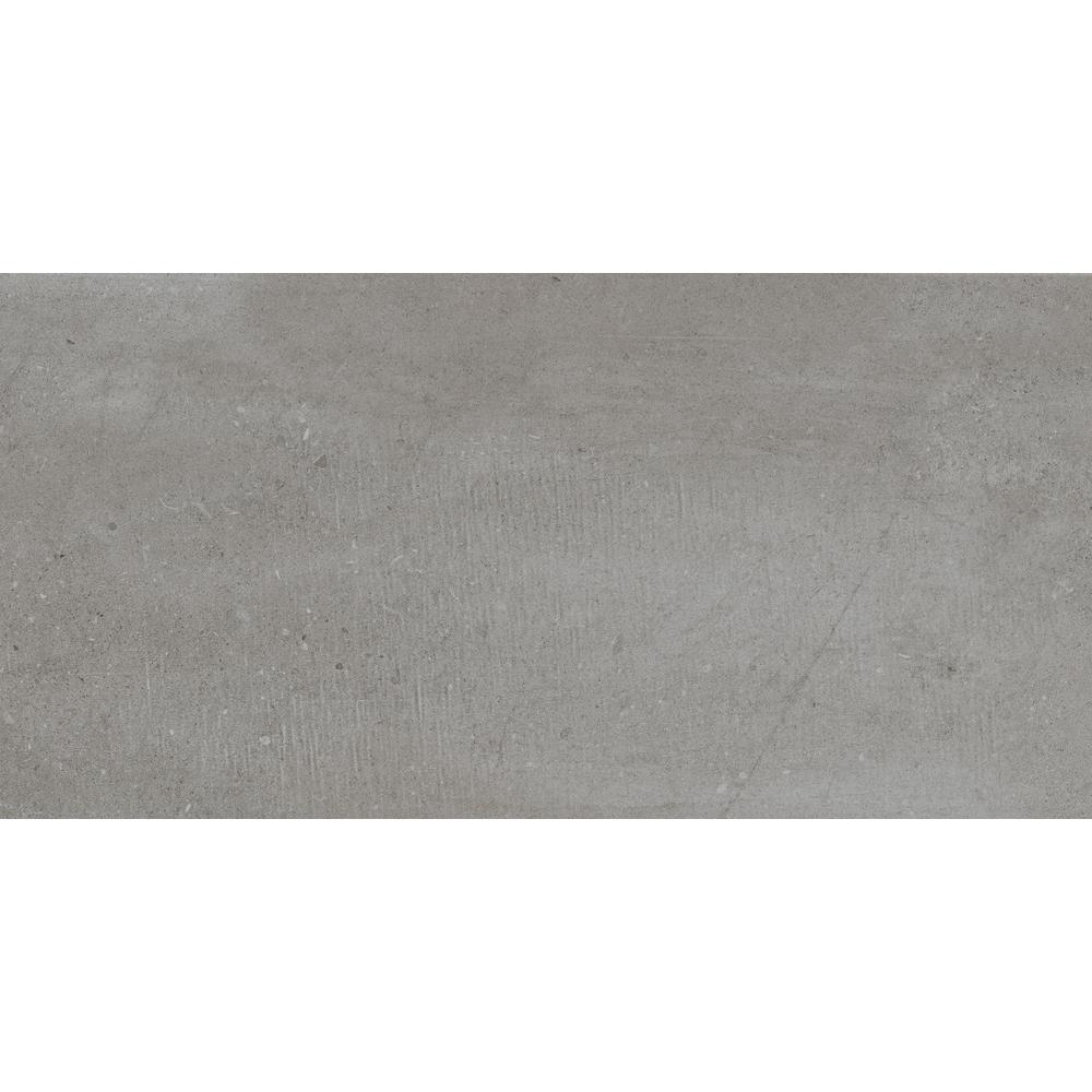 Emser Uptown Hamilton Matte 11 81 In X 23 62 Porcelain Floor And Wall Tile