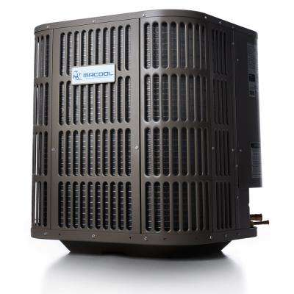 3 Ton 36,000 BTU 14 SEER R410A Split System A/C Condenser