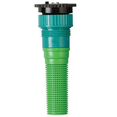 8 ft. Adjustable Pattern Male Spray Nozzle