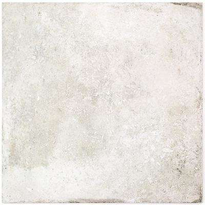 Granada Olimpia 24 in. x 24 in 9.5mm Natural Porcelain Floor and Wall Tile (3-piece 11.62 sq. ft. / box)