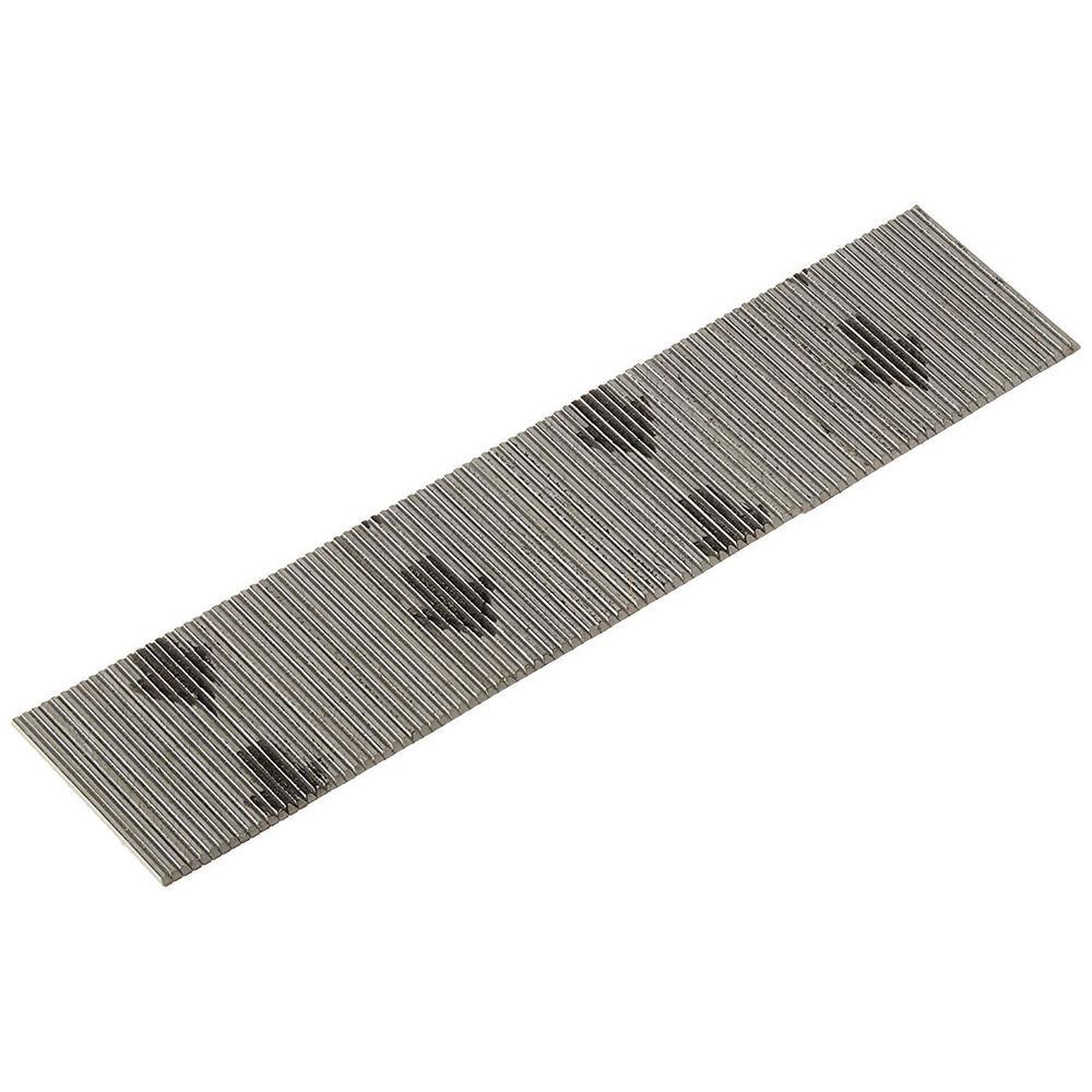 5/8 in. 23-Gauge Stainless Steel Headless Pins