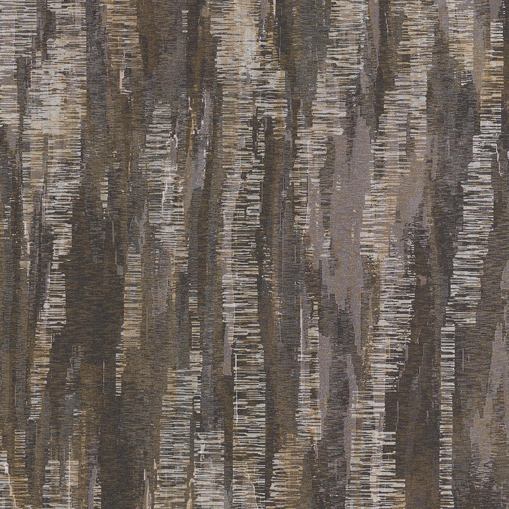 Brewster Distressed Textures Silver Paper Strippable Roll Covers 57 8 Sq Ft 2927 20906 The Home Depot