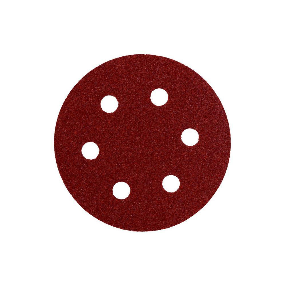 624003000 Sanding Disc