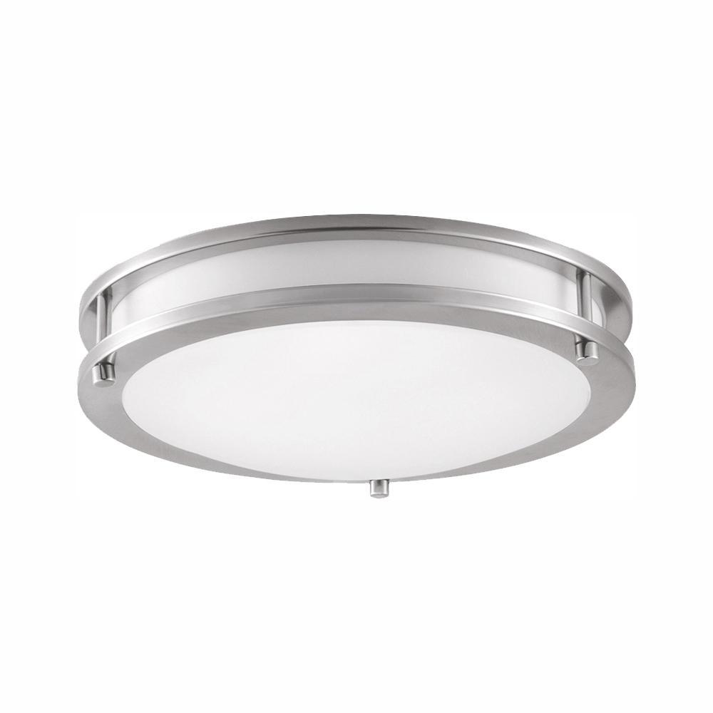 Tools & Home Improvement Lighting & Ceiling Fans Euri Lighting EIN ...