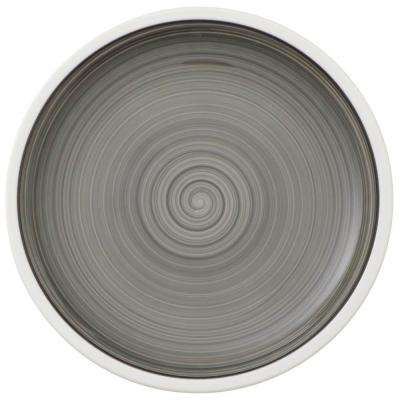 Manufacture Gris 8-1/2 in. Salad Plate